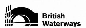 British_Waterways_Logo