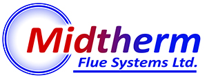Midtherm Flues