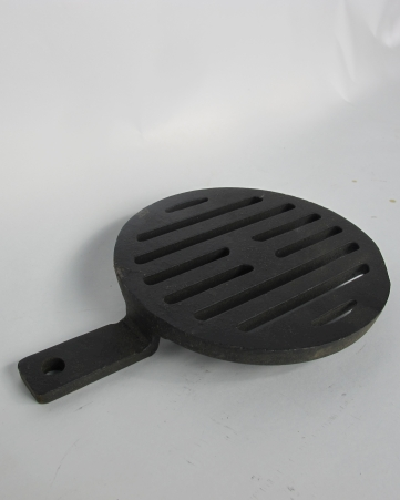 small stove spares - hobbit centre grate