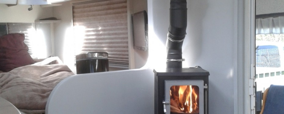 small stoves for caravans hobbit stove 05