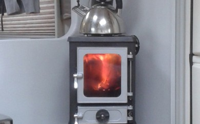 small stoves for caravans hobbit stove 18