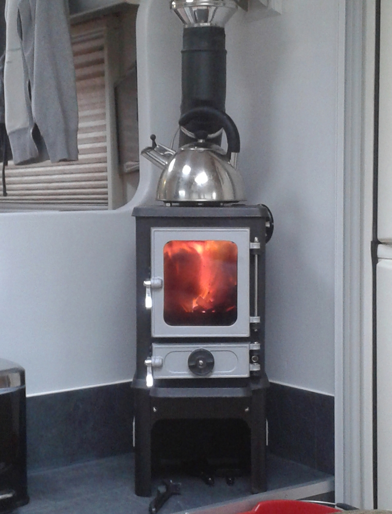 Small Wood Stoves For Mobile Homes WB Designs - Small Wood Stoves For Mobile Homes WB Designs