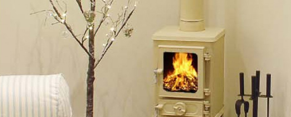 Small stoves-for garden rooms hobbit stove 03