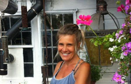 The Woodburner Kitchen Blog