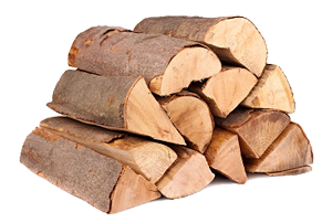 Wood for your wood burning stove