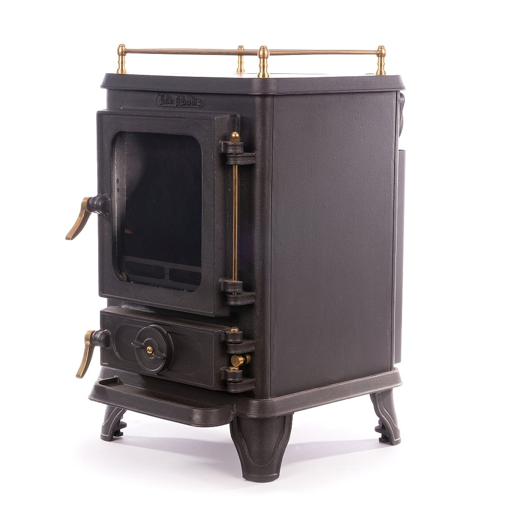 the_hobbit_stove_brass_03
