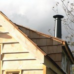 tiny home stove special offer