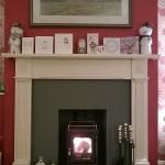 small stove testimonial