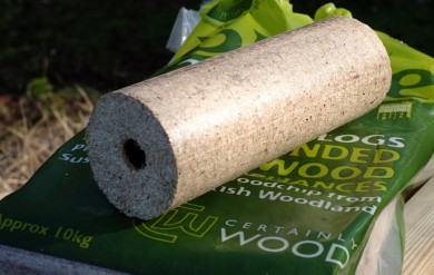 online wood fuel review of certainly wood logs