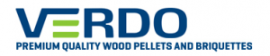 buy wood fuel online
