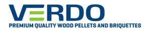 buy wood fuel online