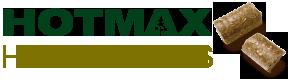 hotmax fuel logs review