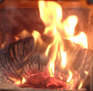 online wood fuel review