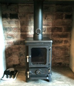 small multi fuel stove for amazing sheds