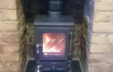 the-salamander-hobbit-stove-testimonial-3
