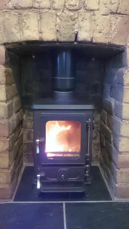 the-salamander-hobbit-stove-testimonial-4