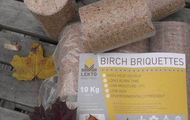 birch-briquettes-small-stove-review