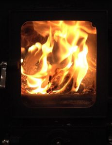 Small stove fuel reviews