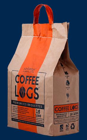 bio-bean-coffee-logs