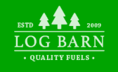 Birch Logs Review for your woodburning stove