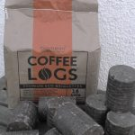 bio-bean-coffee-logs-for-small-stoves