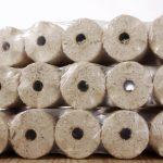 nielsen-round-wood-briquettes