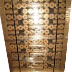 nielsen-with-hole-full-pallets