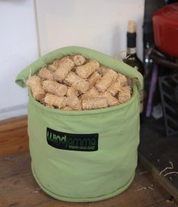 tiny wood stove free competition