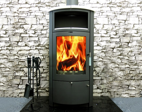 Small Wood Cook Stoves Review