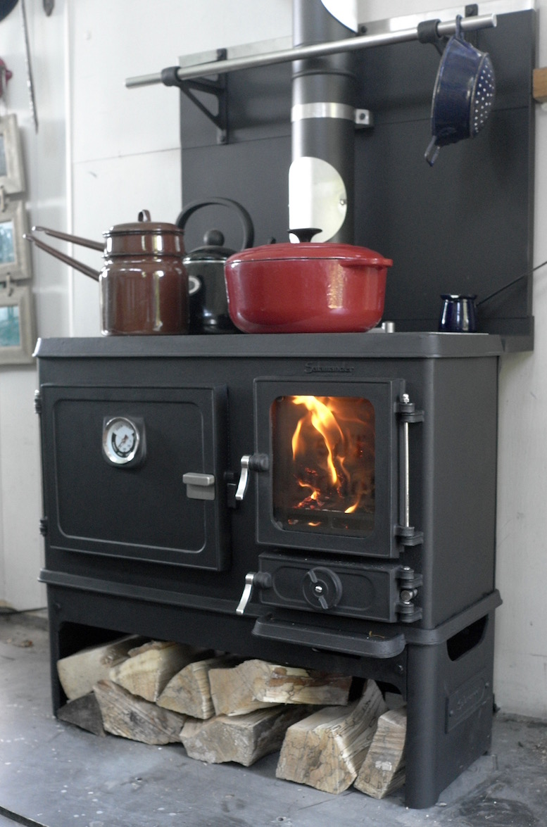 small cook range stove. Black Bedroom Furniture Sets. Home Design Ideas