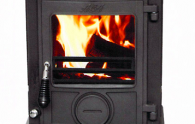 small stove the little wenlock best price