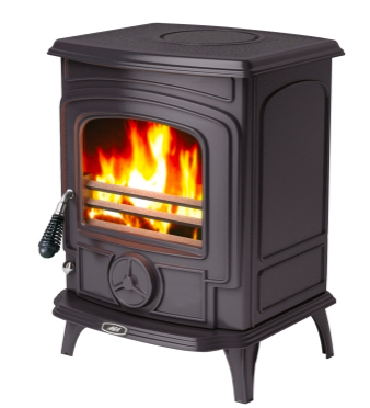 Other Tiny woodstoves
