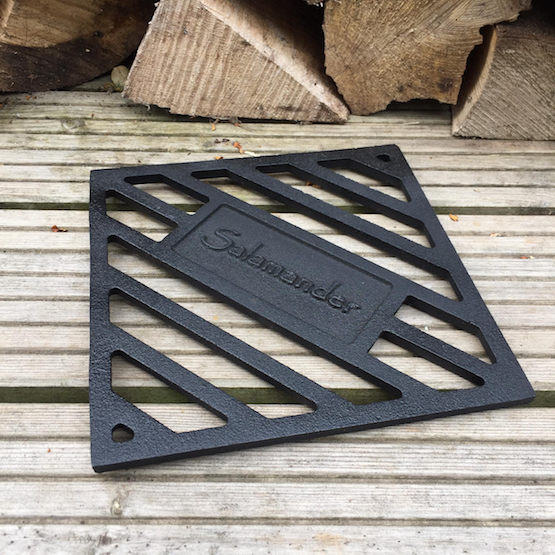 tiny wood cook stove extras