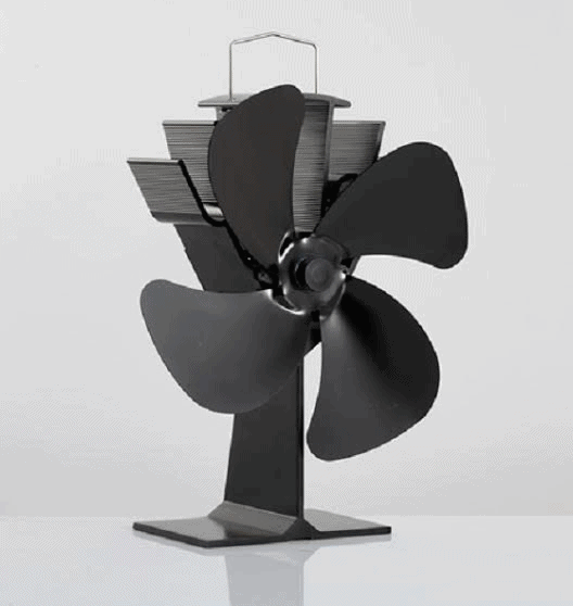 Stove fans – Should I buy one?