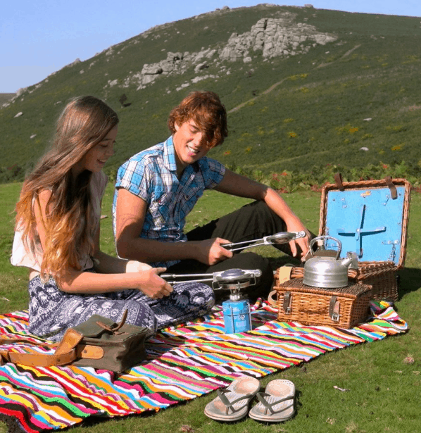 camping grill|Camping and Festival Grill - Toas-tite|Camping and Festival Grill - Toas-tite|Camping and Festival Grill - Toas-tite|Camping and Festival Grill - Toas-tite|Camping and Festival Grill - Toas-tite|Camping and Festival Grill - Toas-tite|Camping and Festival Grill - Toas-tite|Camping and Festival Grill - Toas-tite|Camping and Festival Grill - Toas-tite|Camping and Festival Grill - Toas-tite|Camping and Festival Grill - Toas-tite|Camping and Festival Grill - Toas-tite|Camping and Festival Grill|Festival and Camping Grill - Toas-tite