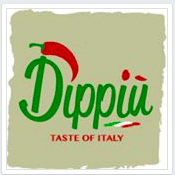 pasta italiano – Dippiu, Newton Abbot is the place for pasta.