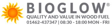 bioglos-quality-wood-fuel