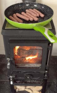 cooking-on-a-woodstove