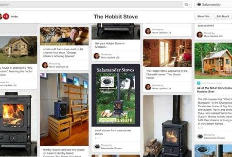 small_stoves_tiny_woodstove