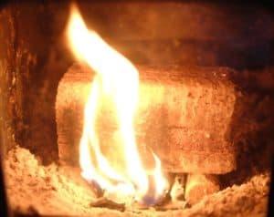 online wood fuel review no. 2 - verdo wood briquettes