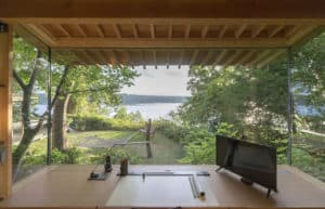 small-stove-in-a-cabin-designed-by-cutler-anderson-5