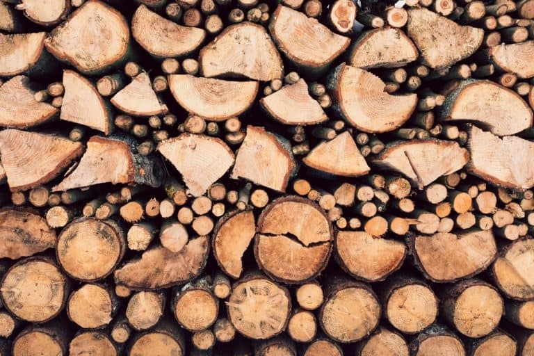 How Will The Wet Wood & Coal Ban Affect You?
