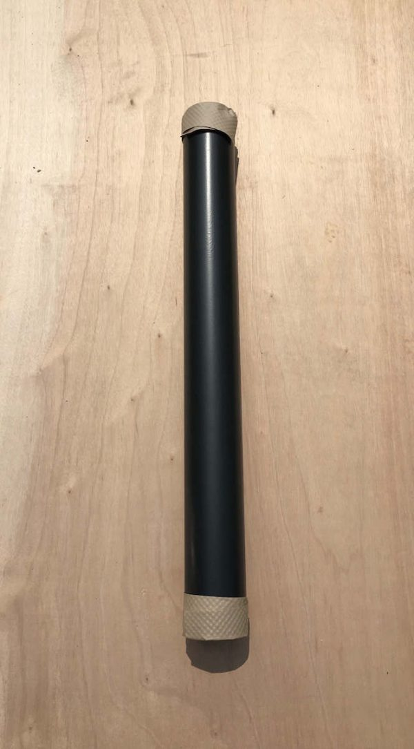 100mm-single-wall-flue-pipe-1000mm-length-for-small-wood-stoves