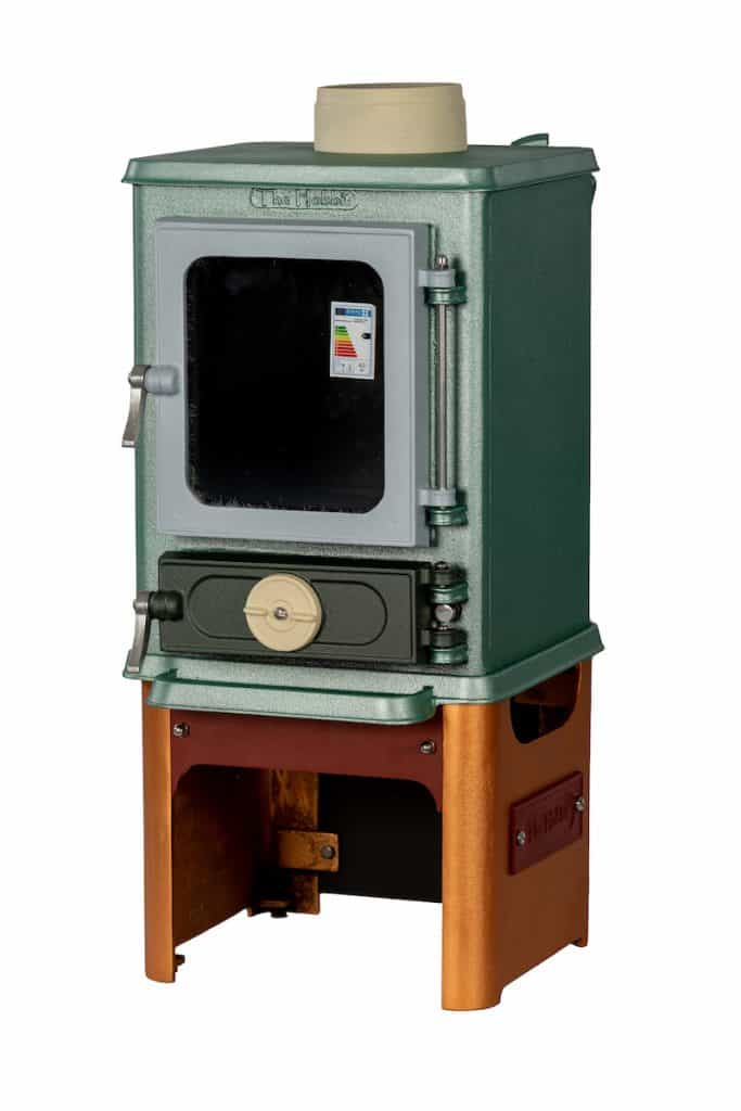 customising-your-small-wood-burning-stove-with-different-colours
