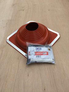 dektite-silicone-roof-flashing-and-fixing-kit-for-small-wood-burning-stoves-1