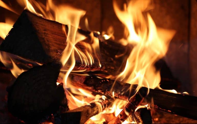 eco-friendly-fuel-for-small-wood-burning-stoves-4
