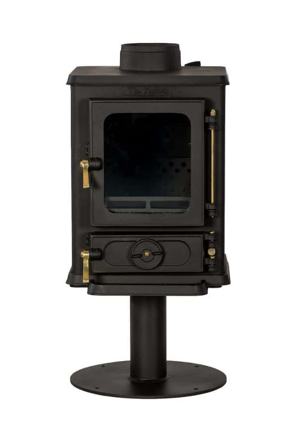 pedestal-stand-for-small-wood-burning-stoves-1