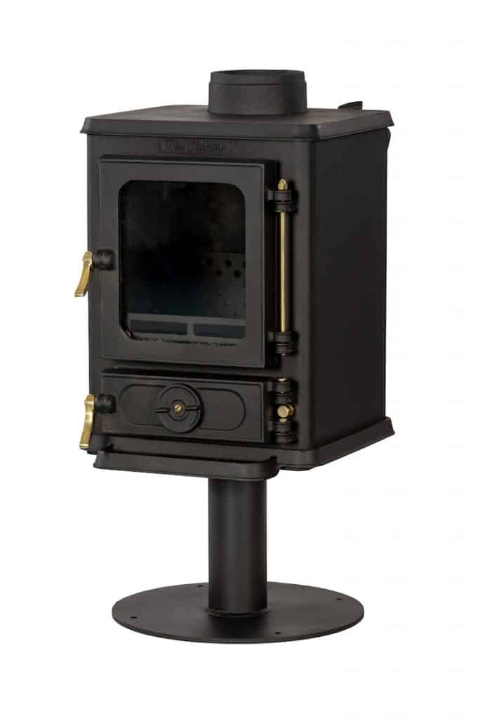 pedestal-stand-for-small-wood-burning-stoves-2