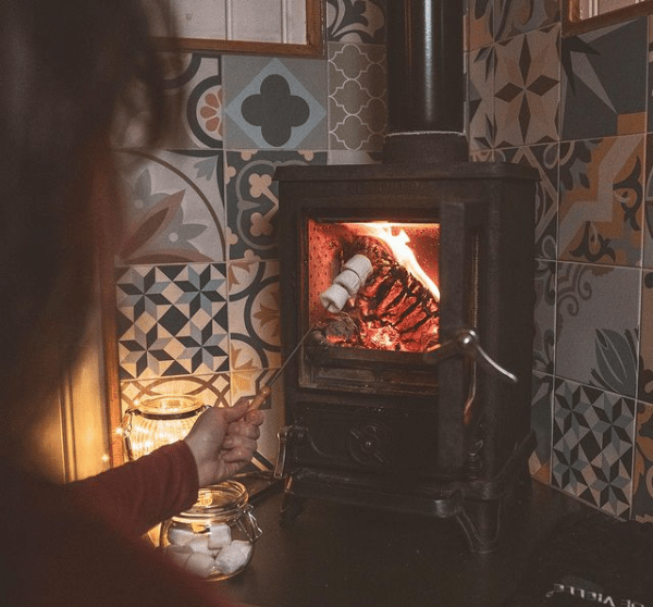 small-wood-burning-stoves-for-glamping-2